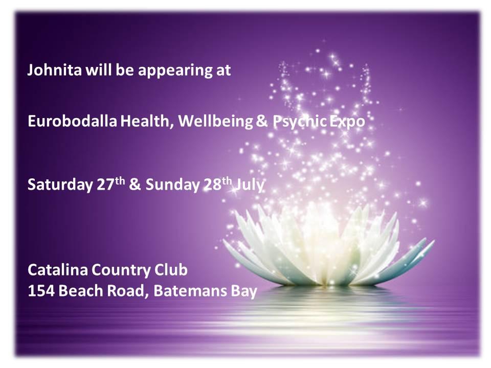 Batemans Bay 27 and 28 July